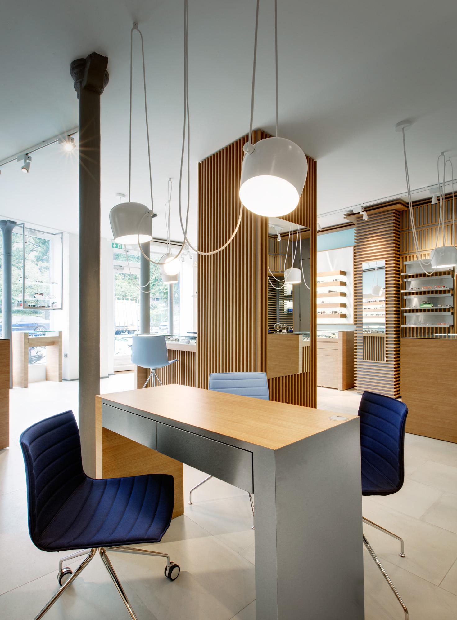 8-pisidesign-alessandra-pisi-architecte-agencement-opticien-design-thomas_opticien-08