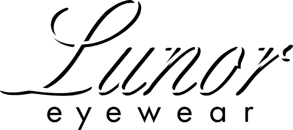 LUNOR-Logo