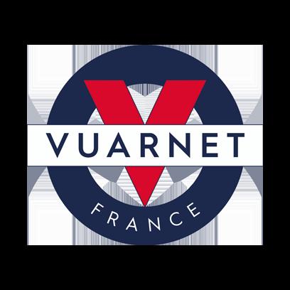 1_logo1